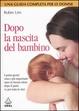 Cover of Dopo la nascita del bambino