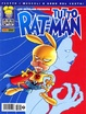 Cover of Tutto Rat-Man n. 13