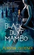 Cover of Black Dust Mambo
