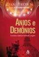 Cover of Anjos e Demônios