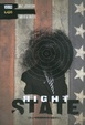 Cover of Right State