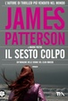Cover of Il sesto colpo