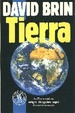 Cover of Tierra