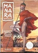 Cover of Le avventure africane di Giuseppe Bergman