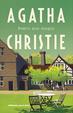 Cover of Poirot non sbaglia