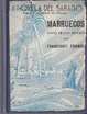 Cover of Marruecos