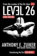 Cover of Level 26