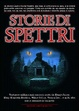 Cover of Storie di spettri