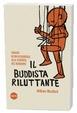 Cover of Il buddista riluttante