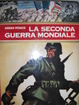 Cover of La seconda guerra mondiale