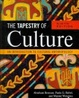 Cover of The Tapestry of Culture