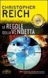 Cover of Le regole della vendetta