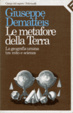 Cover of Le metafore della terra