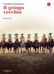 Cover of Il gringo vecchio
