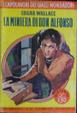 Cover of La miniera di Don Alfonso