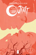 Cover of Outcast #3