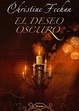 Cover of EL DESEO OSCURO