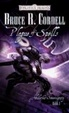 Cover of Plague of Spells