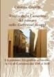 Cover of Tracce della Camerino del passato nella Camerino di oggi