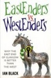 Cover of Eastenders Vs Westenders