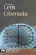 Cover of Ciberiada
