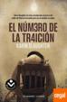 Cover of El número de la traición