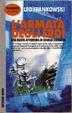 Cover of L'armata degli eroi