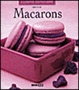 Cover of Macarons