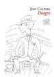 Cover of Disegni