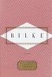 Cover of Rilke