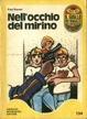 Cover of Nell'occhio del mirino