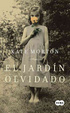 Cover of El jardin olvidado