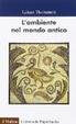 Cover of L'ambiente nel mondo antico