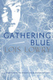Cover of Gathering Blue
