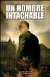 Cover of Un hombre intachable