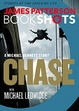 Cover of Chase