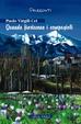 Cover of Quando fioriscono i campagioli