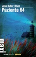 Cover of Paziente 64