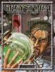 Cover of Greystorm - Nuovi capitoli dimenticati