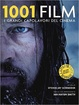Cover of 1001 film