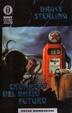 Cover of Cronache del basso futuro