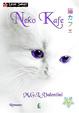 Cover of Neko Kafe