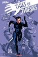 Cover of Thief of Thieves vol. 5