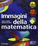 Cover of Immagini della matematica