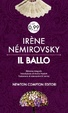 Cover of Il ballo