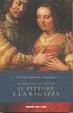 Cover of Il pittore e la ragazza