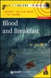 Cover of Blood and Breakfast