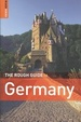 Cover of The Rough Guide to Germany