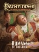 Cover of Pathfinder Player Companion
