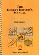 Cover of The Desert Driver's Manual